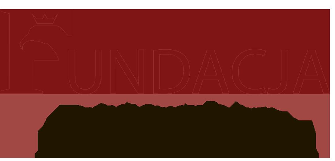 Fundacja Pamięci Historii i Kultury Polskiej na Białorusi